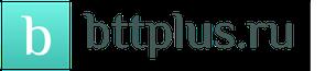 bttplus.ru